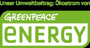 toc. designstudio nutzt Ökostrom von Greenpeace Energy