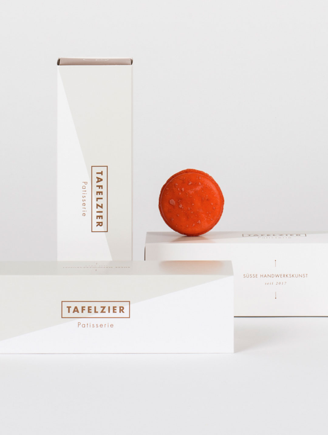 toc. designstudio - Tafelzier Nuernberg - Grafik Web Packaging Kommunikationsdesign