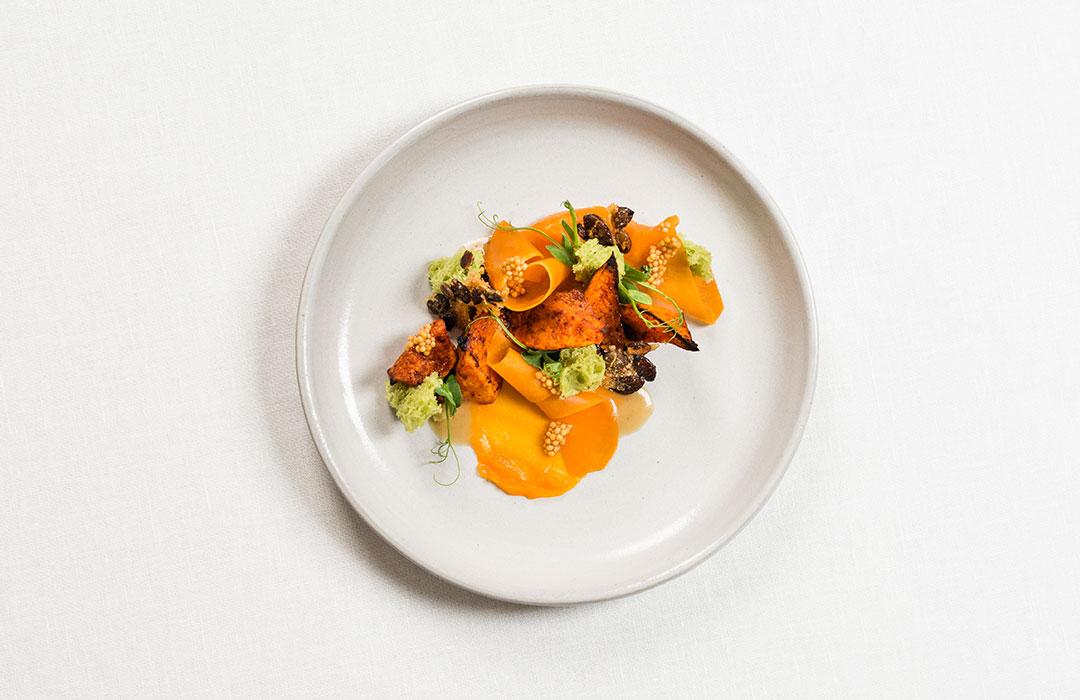 toc. designstudio - Fotografie - Food, Produkt & Architektur