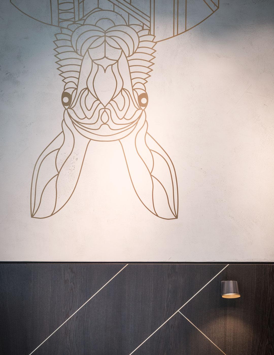 Toc Designstudio - Gastronomiekonzepte